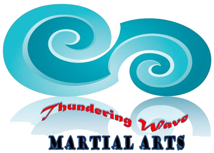 Thundering Wave Martial Arts